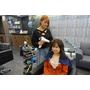 士林燙髮、結構式護髮推薦,士林AT37 hair salon,士林剪髮便宜、專業接髮、頭皮養護,打造有型的好髮質