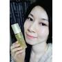 【❤保養】日本銷售超人氣<<山田養蜂場『RJ女王肌美白精華』高富含蜂王乳保濕聖品