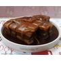 ♡♡華膳空廚:懶人的簡單料理♡♡