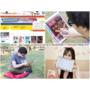 [合作|APP] 小書蟲必備行動閱讀APP♥ HyRead電子書網站平台+閱讀APP♥ 儲值送紅利哦!!