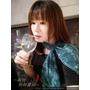 【穿搭】明林蕾絲 50多年工藝傳承 聖誕送禮 台灣製高品質細緻做工 傳遞暖暖蕾絲新美學
