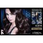 L'Oréal 巴黎萊雅護髮新品 魅夜女神由你來當!