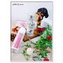 【BROTES】玫瑰淨白化妝水X洋甘菊淡斑精華針對亞洲女性肌膚設計,使肌膚帶來柔嫩清新,享受頂級活膚保濕功效!