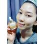 【❤保養】『HONEY  LAB.晚安面膜』用蜂蜜原液實現全效保養。輕鬆保養美容更加倍