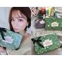 (保養) 12月Buty box X 聖誕美妝盒