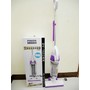 【PINOH品諾】手持+直立真空旋風吸塵器(DV-1602MW) 無線式讓我打掃更輕鬆不卡卡