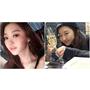 韓國女藝人減肥消水腫密技!連酒也要加維他命C的美肌歐逆張熙軫私下保養直擊