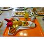 食旅三峽-小星球家庭餐廳,三峽親子餐廳,十大主題遊戲區安全、整潔、超好玩,餐點好吃的聚餐餐廳