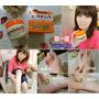 <保養。乳霜>Yuskin | 悠斯晶A乳霜 | 質地柔嫩極潤又保濕,是讓手腳滑嫩過冬天的肌膚調理首選~*