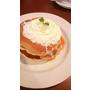 日本東京 Cinnamon's Restrant ―表参道店