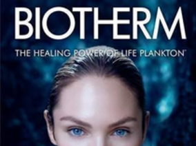 BIOTHERM 碧兒泉新品,給肌膚奇蹟般的體驗!
