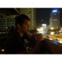 (印尼)SocialHouse~印尼潮人最愛loungebar