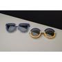 MYKITA  新款太陽眼鏡系列,時尚風格再掀時尚圈熱潮!