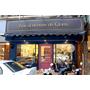 【食記】台北 中山國中站《葛菲法式甜點》法國來的貴婦級高質感精緻甜點
