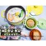 【內湖美食】MIRUKU 十勝牛奶鍋專門店 內湖Inbase店 濃厚系の牛奶鍋物