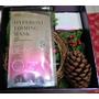 【聖誕禮盒/聖誕禮物/面膜/台灣精品】BEMORAL聖誕禮盒許你一個美好的保養饗宴~