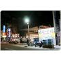 【新竹美食】卡桑の酒場 - 半露天式居酒屋 ~  下午5點就開始營業囉,不是只有消夜場喔!!