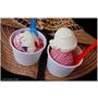 屏東恆春』益香圓義式冰淇淋║嚴選在地新鮮水果手作冰淇淋,低熱量、女孩最愛~