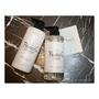 洗護髮║Phorcys馥絲白藜珈護色洗髮露/白藜珈保濕修護素 100%無矽靈 聖誕節交換禮物推薦 ❤跟著Livia享受人生❤