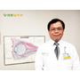 糖友防黃斑部病變 血糖控制+定期監測眼睛