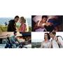 回顧八部讓妳秒落淚的經典愛情電影名言 不管戀愛還是單身都值得一看