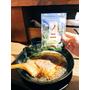 日本DMJ諾麗果濃縮膠囊,是日本女性恢復窈窕自信、提振精神元氣的健康輔助好幫手喔!冬天不小心吃多了嗎?還不快點來2粒?
