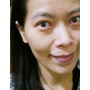 【美妝保養】給肌膚來個有氧的律動 BeautyTalk美人語 氧氣面膜膠