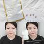 分享|來自日本「用吃的防曬」麗白朵防曬口服錠!