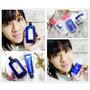 【保養】明色美顏水(桃古順天館)●傳承130年的日本皇室御用品牌,因愛而生的保養品牌●