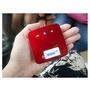 WIFI分享器║iVideo韓國WiFi分享器使用心得 韓國WIFI 無線分享器 韓國上網好方便 WIFI分享器租借 超商取機超便利 ❤跟著Livia享受人生❤