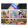 親子館║ 台北北投區 捷運北投站 北投親子館 0-6歲的小天地 免費入園玩~ ❤跟著Livia享受人生❤