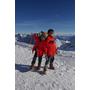 此生必去一趟的 德國最高山 楚格峰 超震撼 !!!