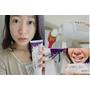 【澳洲White Glo】2合1漱口美白雙效牙膏150g(附牙刷+牙縫刷),讓我擁有一口自信亮白牙色!