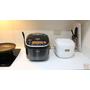 日本人煮出最好吃白米飯的秘訣!Panasonic可變壓力 IH 電子鍋 SR-PX184 以及IH 電子鍋 SR-KT067