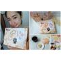 《食》鴻鼎菓子 純杏仁餅♥找回記憶中的最純樸的杏仁餅滋味