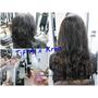 【師大美髮】T.F.A x Kreo 專業剪燙 巴黎卡詩/哥德式護髮 年前變髮的好選擇