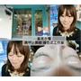 <美麗。美睫> 香氛衣櫃 | 複合式美甲/美睫 | 3D 日式眼線感美睫,賴床不畫眼妝,眼睛也能捲翹自然有型~*