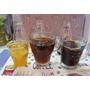 ♡♡谷溜谷溜幸福飲品:幸福養生飲品禮盒(井裡月、裸心、紫相思)♡♡