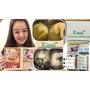 美食|宅配-KAWA[巧活食品]心頭暖「全雞腿」精燉湯品(香菇雞湯/麻油雞湯)二盒/組