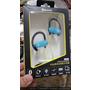 運動不可缺少的好伴侶~遠瀚科技ifive IPX5防水螢光夜跑長效運動藍牙耳機體驗心得分享