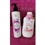 【❤身體保養】TS6護一生『潔淨凝露&私舒衣物手洗精』維持私密肌膚健康環境提升防護力!