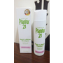 【美髮造型】『Plantur 21營養與咖啡因洗髮露』<<微量營養素補充髮根能量維持髮絲健康