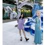 [團購] 2017 CHIC KIM & MIU 冬季暖暖 雪靴大團購