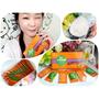 【調整體質】❤ 聖蓮複合本草乳酸菌 維持消化道機能/益生菌/膳食纖維營養補給食品