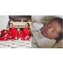 潔西卡艾芭曬出Baby萌照  生了3胎依然像少女的秘訣大公開