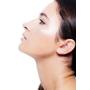 你選的醫師能駕馭肋軟骨隆鼻嗎?