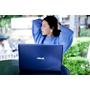 [時尚] ASUS ZenBook Pro 美.力 超越極限 輕薄時尚的工作站筆電