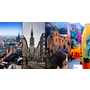 旅遊雜誌《孤獨星球》評選2018十大最佳旅遊城市 亞洲唯一入榜的城市在台灣!