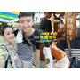 台南   中西區 國華街 炸雞洋行Chicken House 八兩雞 金黃酥脆 薄鮮嫩多汁 吮指回味無窮 冷掉都好吃