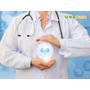 洗腎易患副甲狀腺機能亢進! 擬鈣劑治療成效佳